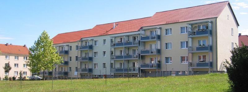 wohnungen in ebersbach neugersdorf eibau oderwitz und neusalza spremberg. Black Bedroom Furniture Sets. Home Design Ideas