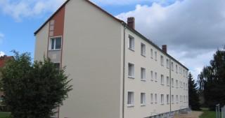 Wohnhaus, Neue Straße 5-7, 02791 Oderwitz
