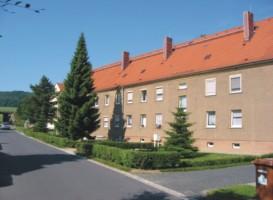 3-Raumwohnung, Eigentumswohnungen in Oderwitz