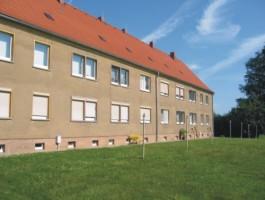 4-Raumwohnung, Eigentumswohnungen in Oderwitz