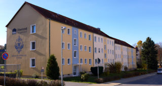 Hermann-Wünsche-Straße 6-8a, 02730 Ebersbach-Neugersdorf