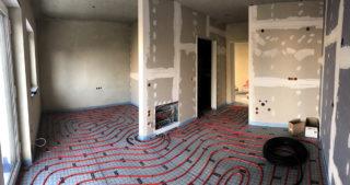 Innenansicht - Beispiel-Wohnung im OG, 1,5-Zimmer (28.01.2020)