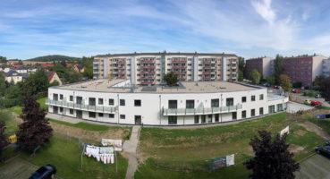 Start Landschaftsbau & Grünanlagen (09.09.2020)