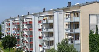 Oswald-Richter-Straße 13-21, 02730 Ebersbach-Neugersdorf